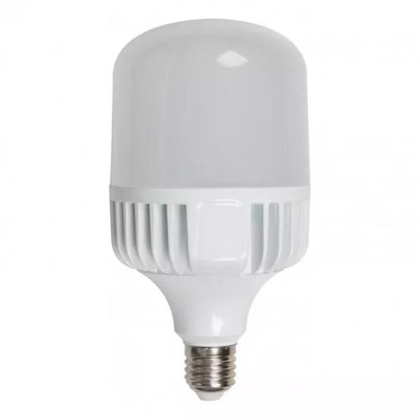 Lâmpada Alta Potência Led 80W T140