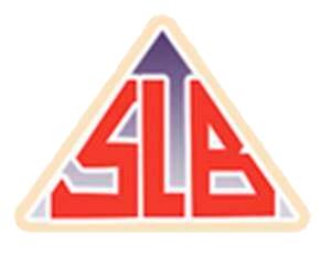 SLB Contra Incêndio