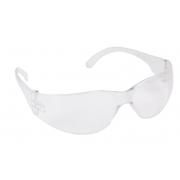 Óculos Summer Incolor