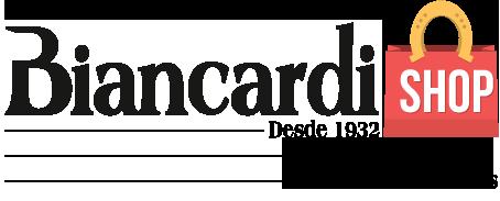 Biancardi Shop