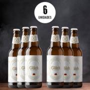 6 MUNICH HELES (Lager) – Refrescante e Maltada