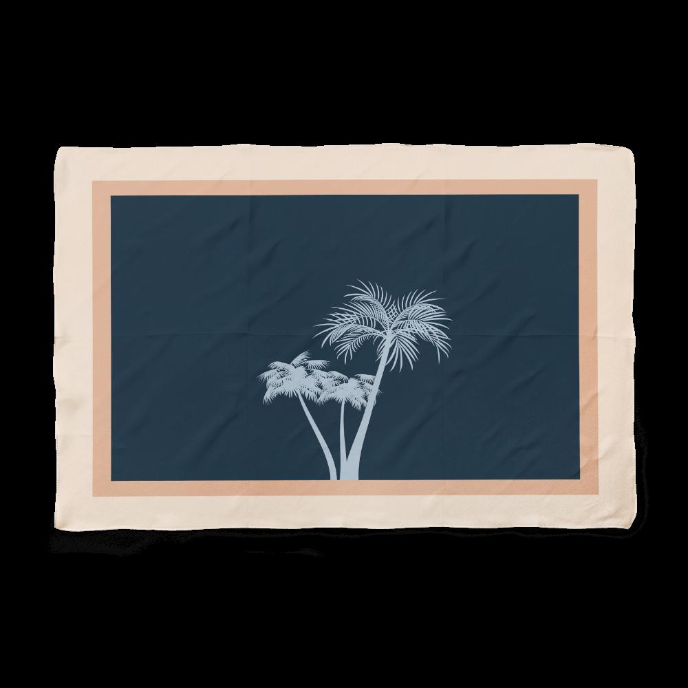 Scarves Pareô Palm