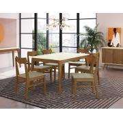 Cadeira LOOP (conjunto com 2 cadeiras)