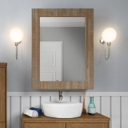 Espelheira INOVA