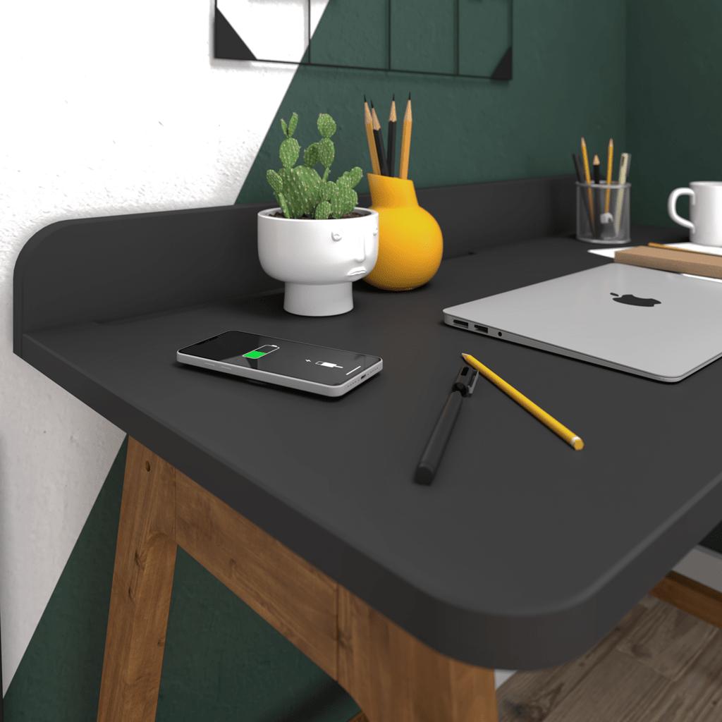 Escrivaninha VOLT