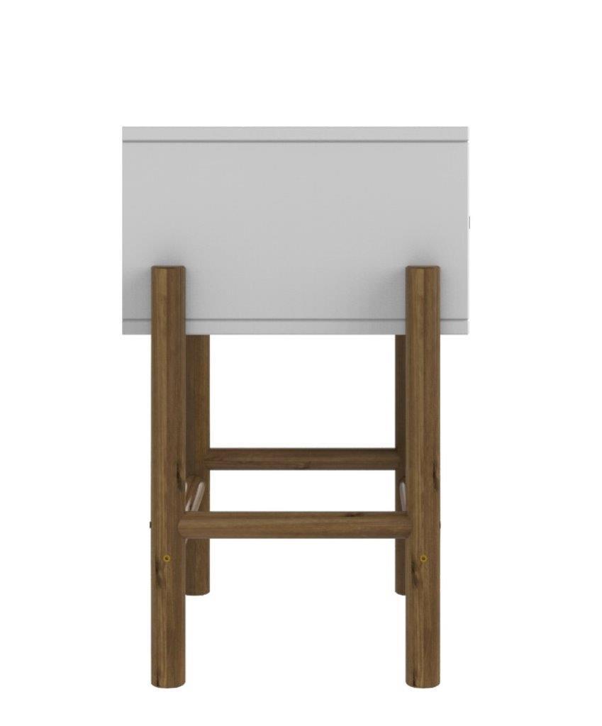 Mesa de Cabeceira RING