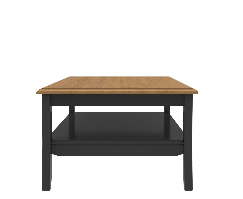 Mesa de Centro Simplicidade
