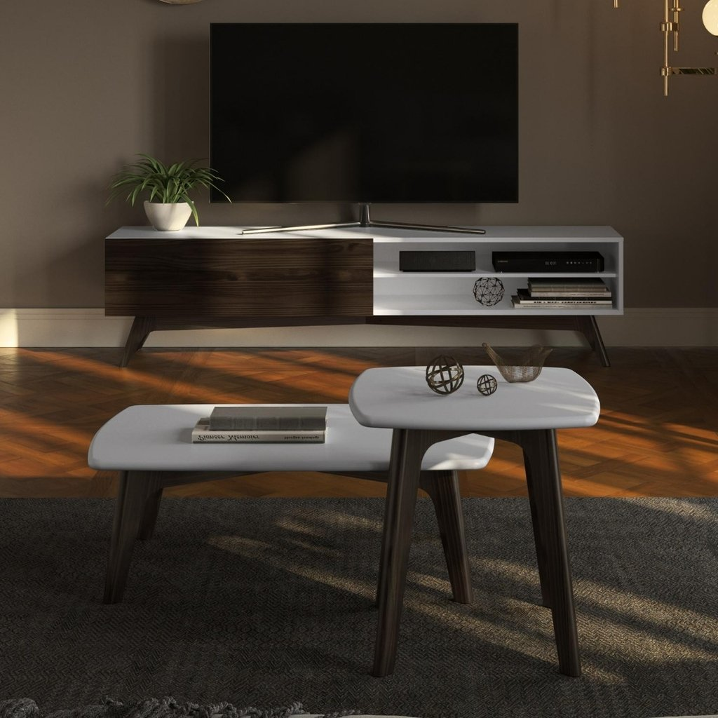 Mesa Lateral MOBY