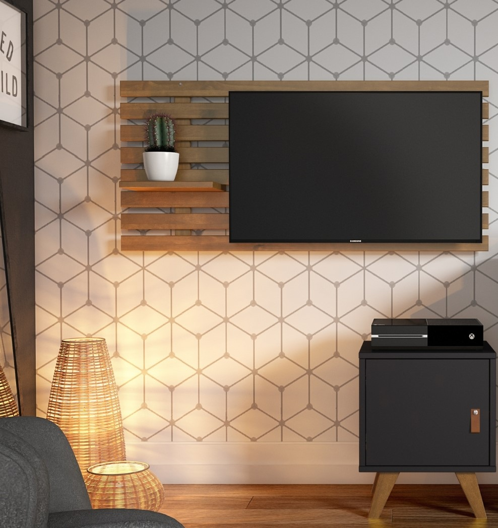 Painel SKIN