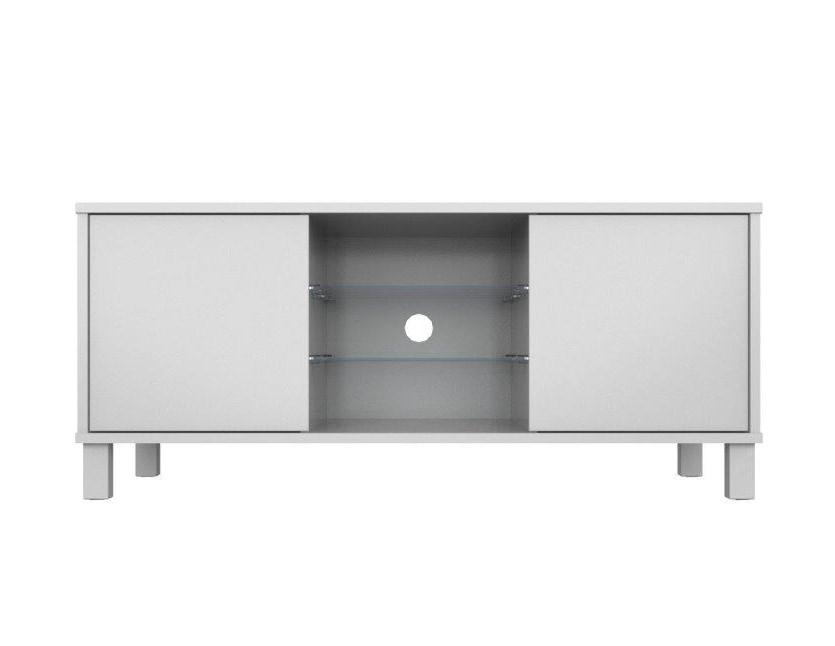 Rack Glass 120 Artemobili