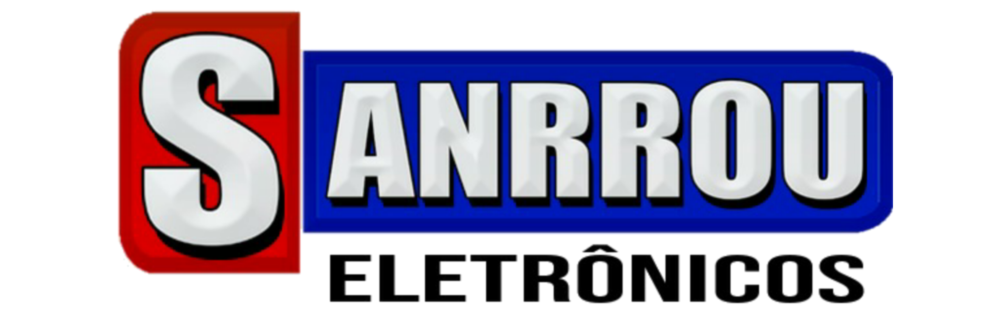 Sanrrou