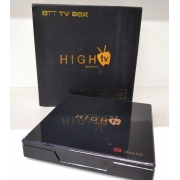 Box HighTV brasil plus