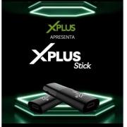 Box In X Plus Stick Lançamento da marca    a mais completa do mercado sua tv em smart