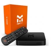 Receptor MyTv Box Brave 4k