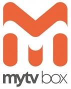 BOX MytvBox Iptv 4K 2 Gb Ram 16Gb