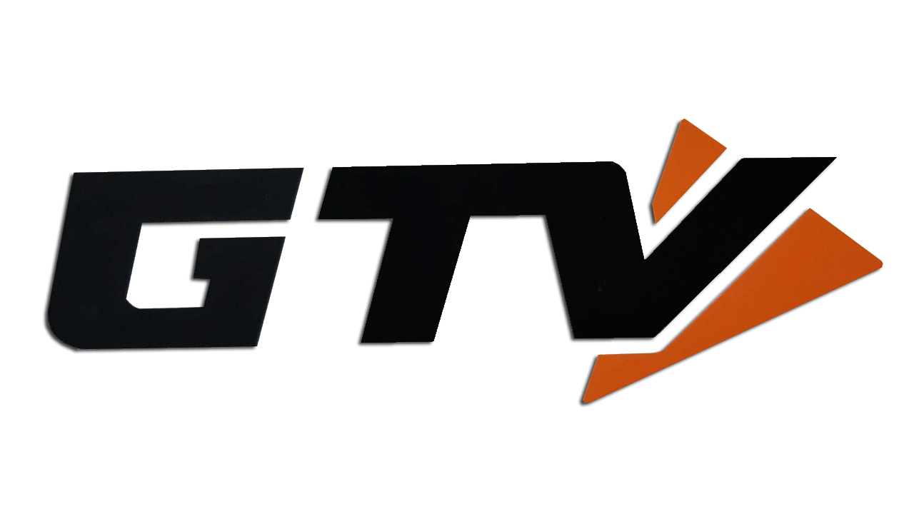 GTV GENIO PRO ANDROID