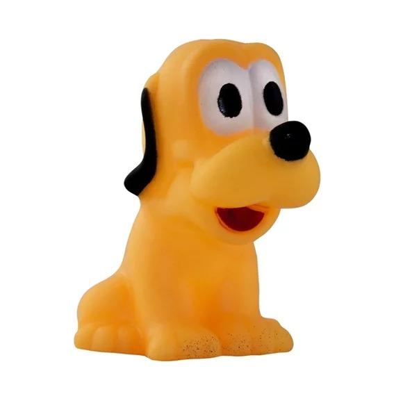 Mordedor Cachorro Pet