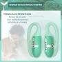 Vibrador Para Kegel/Pompoarismo - Rejuve - Com App
