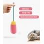Vibrador Bullet com 10 Modos de Vibração - Vini Lite - Colorido