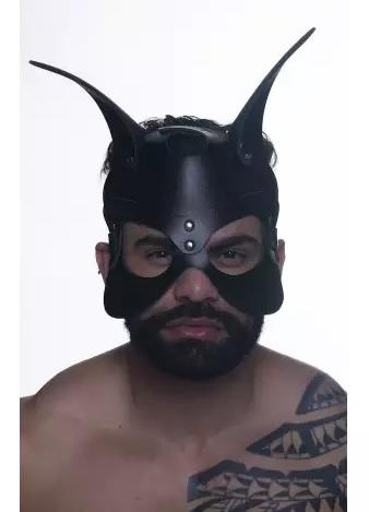 Mascara Coelho Sdm007