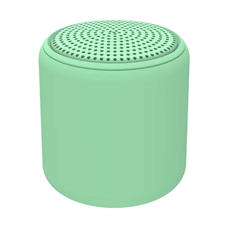 Caixa Bluetooth Little Fun TWS