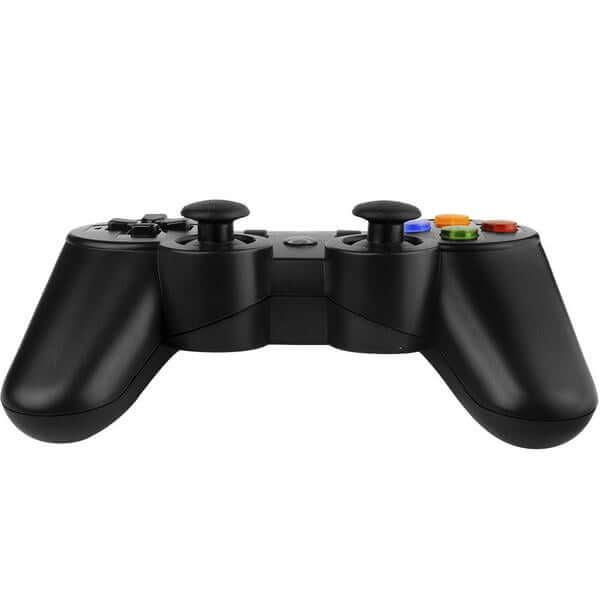 Controle PS2 para PC KTS-USB1 KTS