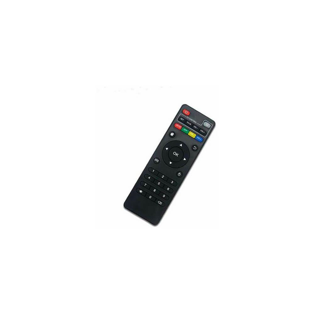 Controle Remoto para Tv Box HT-P43