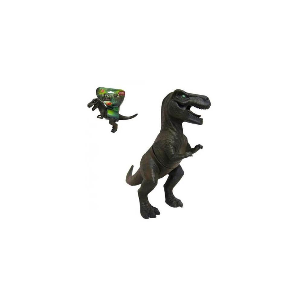 Dino Max - T-Rex 312 Maralex