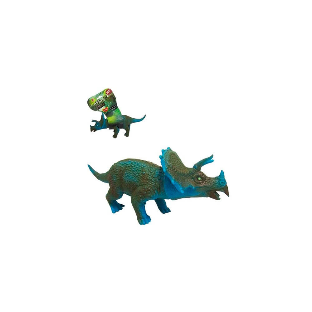 Dino Max - Triceratops 313 Maralex