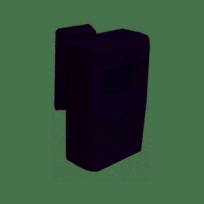 Sensor de Presença 3108