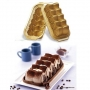 FORMA CATEDRAL PLUM CAKE