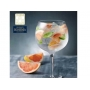 Kit de 04 pecas para Gin Bohemia Authentic Collection