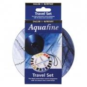 Aquarela 18 Cores Aquarelafine - Daler-Rowney