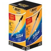 Caneta BIC Cristal Preta Caixa 50 Unidades