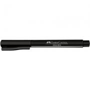 Caneta hidrográfica Fine Pen 0,4mm