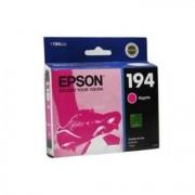 Cartucho 194 T194420 magenta 3ML - Epson