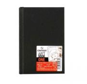 Diário Gráfico Sketch Art Book One A6 - Canson