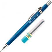 Lapiseira 0.7 Azul P207 - Pentel