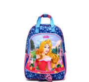 Mochila Infantil Princesa Aurora bela adormecida - Dermiwil