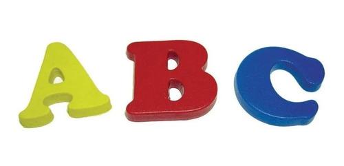 Brincando Com Letras Pote Com 173 Peças - Pais e Filhos