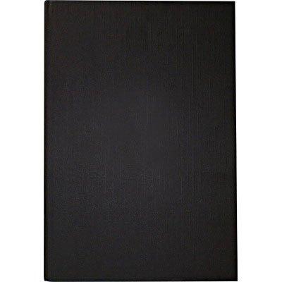 Livro Atas com 200 folhas Numeradas - São Domingos