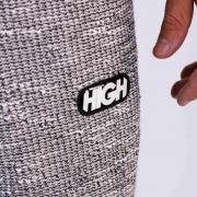 BERMUDA HIGH TWEED SH028 - CIN