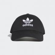Boné Adidas Ec3603 - Pto