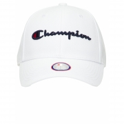 Boné Champion - Branco