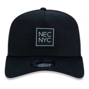 BONE NEW ERA NEV19BON142 - PTO