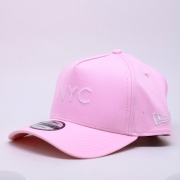 Bone New Era Nev21Bon006 - Ros