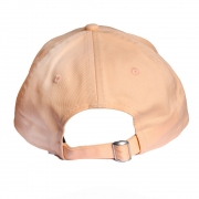 BONE NEW ERA NEV21BON066 - LAR