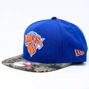 Boné New Era New York Knicks Nbv17Bon050