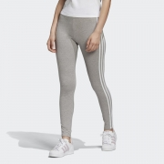 CALCA ADIDAS 3STR FM2553 - CIN