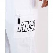 CALCA HIGH CARGO TRACK TP024.02 - BCO